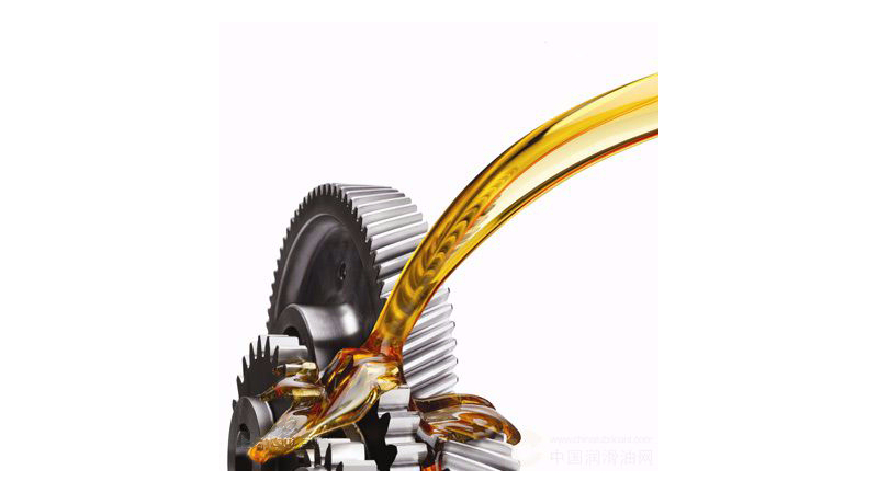螺杆空压机正确的保养与维护