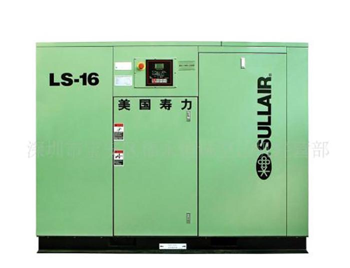 高温压缩机和低温压缩机,为什么不能通用?