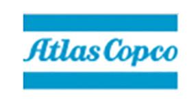 瑞典阿特拉斯Atlas copco螺杆式空压机