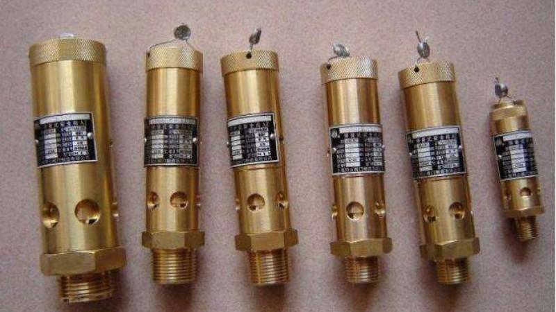 阿特拉斯空压机如何采用鼓风机曝气