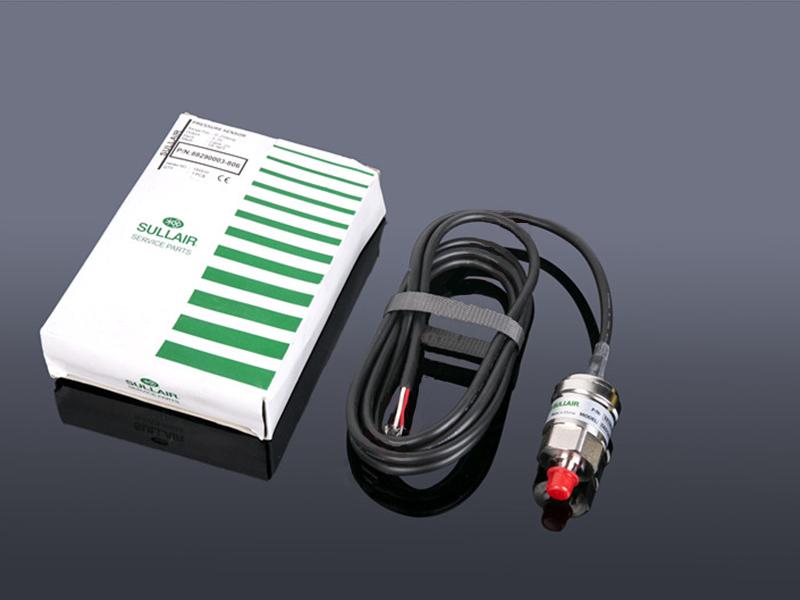 寿力空压机压力传感器