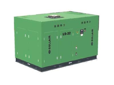 寿力LS32空压机