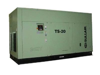 寿力TS20-150HP空压机