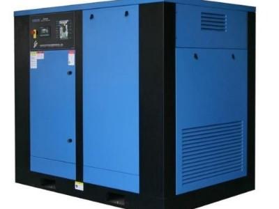 德国台航空压机规范系列厂家|巨劲机电空压机生产厂家