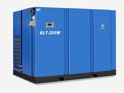 """""""博莱特空压机""""在激光切开领域的运用:"""