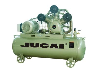 AW9008/10HP活塞式空气压缩机