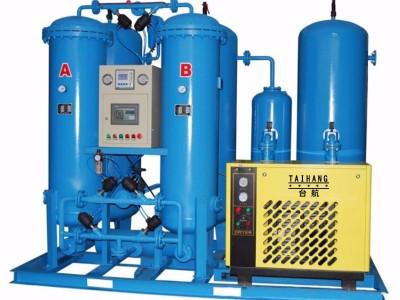 台航(TAIHANG)高纯度吸附制氮机