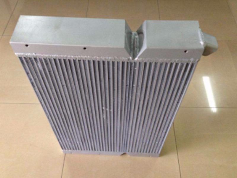 英格索兰散热冷却器