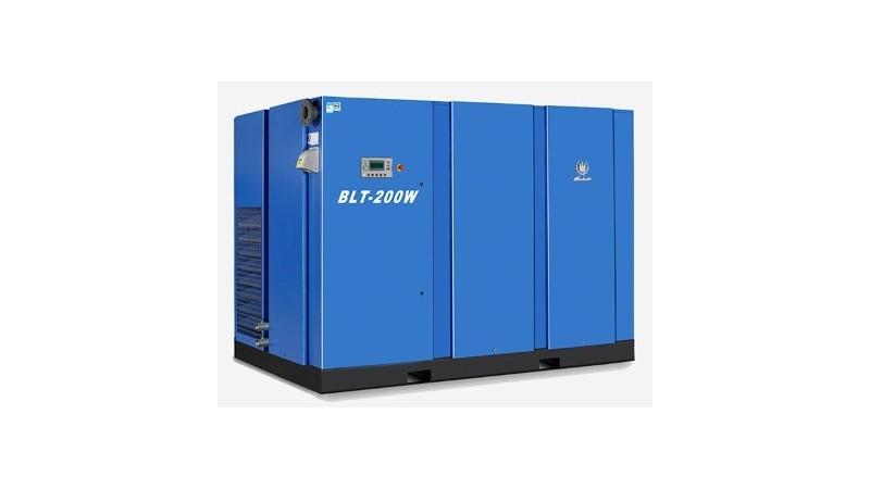 巨劲机电和你分享一下空压机常用术语
